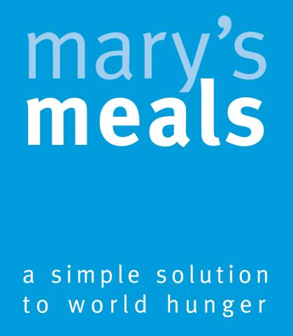 marys_meals_logo.jpg